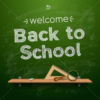 /Files/images/back-to-school-background-vector-illustration_130532804.jpg